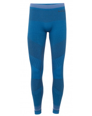 Termoaktywne spodnie męskie Under Pants deep ocean Milo