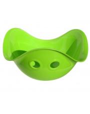 Zabawka kreatywna Bilibo zielone Moluk