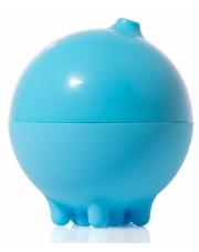 Zabawka kreatywna Plui niebieskie Moluk