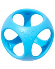 Zabawka kreatywna Oibo kolor niebieski Moluk