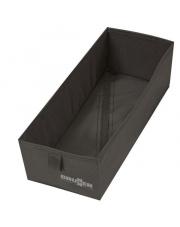 Kempingowa składana szuflada Jum-Box Sliding Case S Brunner