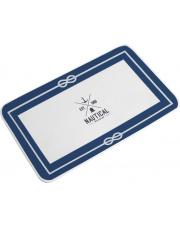 Deska kuchenna z melaminy Cutting Board Nautical Brunner