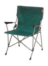 Krzesło turystyczne Lugano Easy Camp