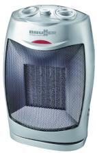 Przenośny termowentylator ceramiczny Ardor Brunner