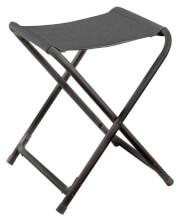 Turystyczny stołek składany Aravel 3D Stool Brunner szary