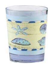 Szklanka turystyczna Multiglass Odyssey SAN 0,3 l Brunner
