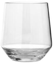 Turystyczny zestaw szklanek do wody Set Water Riserva 0,3 l Brunner