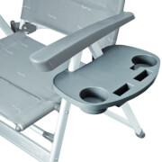 Turystyczny stolik do krzesła kempingowego Mesa Brunner