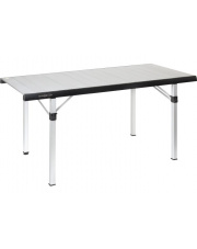 Stół kempingowy Titanium Quadra 6 NG Brunner