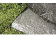 Podłoga pod namiot Footprint 250 x 440 Ripple Outwell