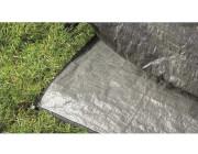 Podłoga pod namiot Footprint 250 x 400 Taper Cove Outwell