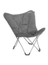 Składane krzesło turystyczne Seneca Lake Outwell