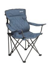 Krzesło z miejscem na kubek Kielder Outwell