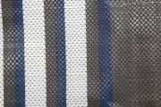 Wykładzina podłogowa do przedsionka Viais 300 x 250 szara cm Brunner