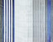 Wykładzina podłogowa do przedsionka Viais 350 x 250 cm niebieska Brunner
