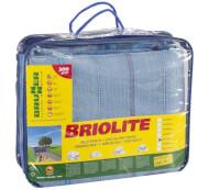 Wykładzina podłogowa do przedsionka Briolite 500 x 250 Brunner