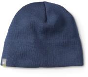 Uniwersalna czapka U'S The Lid Smartwool granatowa