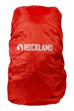 Pokrowiec na plecak rozmiar M (30 - 50L) Rockland