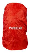 Pokrowiec na plecak rozmiar L (50 - 80L) Rockland