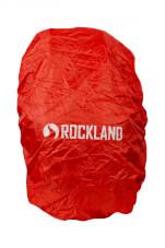 Pokrowiec na plecak rozmiar S (15 - 30L) Rockland