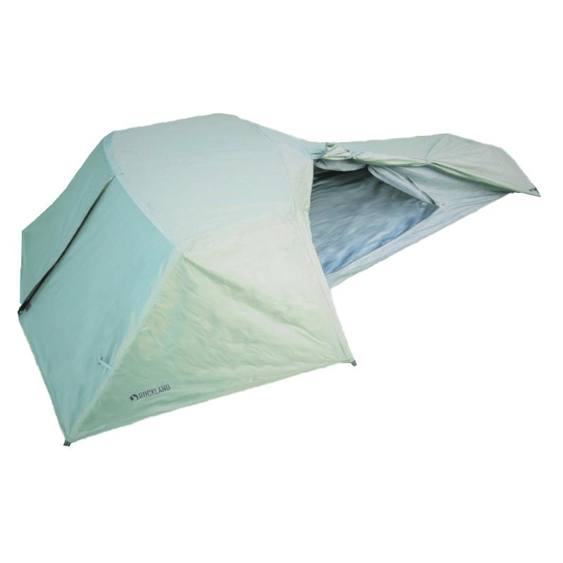 Namiot Rockland SOLOIST PLUS, 1 osobowy | Sklep sportowy