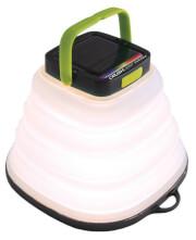 Składana lampka solarna wisząca Crush Light Chroma Goal Zero