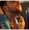 Pianka do golenia biodegradowalna w listkach Shaving Leaves Lifeventure