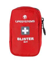 Apteczka do turystyki pieszej Blister Kit Lifesystems