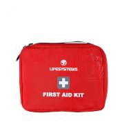 Apteczka pierwszej pomocy First Aid Case Lifesystems