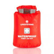 Wodoodporny worek do apteczki First Aid Dry Bag 2L Lifesystems