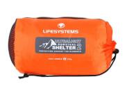 Schronienie awaryjne dla 2 osób Ultralight Survival Shelter 2 Lifesystems