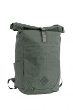 Plecak miejski Kibo 25 RFiD Backpack Olive 25L Lifeventure