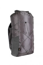 Plecak wodoodporny Packable Waterproof Backpack 22L Lifeventure