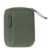 Portfel turystyczny RFiD Bi-Fold Wallet Olive Lifeventure