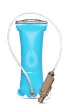 Bukłak turystyczny Propel 3L Malibu Blue HydraPak