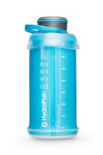 Składana butelka Stash Bottle 750ml Malibu Blue HydraPak