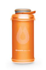 Składana butelka Stash Bottle 750ml Mojave Orange HydraPak