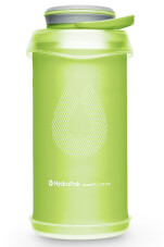 Składana butelka Stash Bottle 750ml Sequoia Green HydraPak