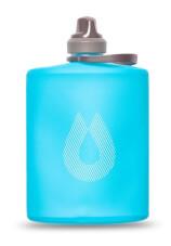 Składany bidon Stow Bottle 0,5L Malibu Blue HydraPak