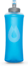 Butelka sportowa Ultraflask 600ml (2018) Malibu Blue HydraPak