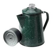 Zaparzacz turystyczny Percolator 8 Cup GSI Outdoors zielony
