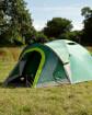 Namiot turystyczny dla 4 osób Kobuk Valley 4 Plus Coleman