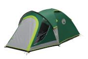 Namiot turystyczny dla 3 osób Kobuk Valley 3 Plus Coleman