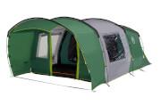 Namiot turystyczny Rocky Mountain 5 Plus XL Coleman
