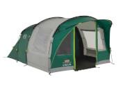 Duży namiot turystyczny Rocky Mountain 5 Plus Plus Coleman