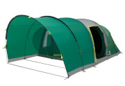 Nadmuchiwany namiot rodzinny Valdes 4 FastPitch Coleman