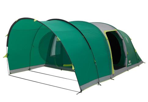 4 osobowe namioty turystyczne | Sklep campingshop.pl