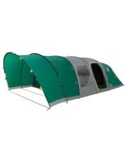 Nadmuchiwany namiot rodzinny Valdes 6 XL FastPitch Coleman