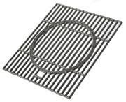 Ruszt żeliwny Culinary Modular Cast-Iron Grid Campingaz