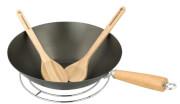 Wok Culinary Modular Wok Campingaz